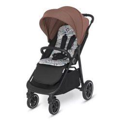Baby Design Coco sport babakocsi (több színben)