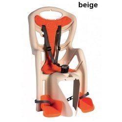 Bellelli Pepe Clamp bicikliülés 22 kg-ig (több színben)