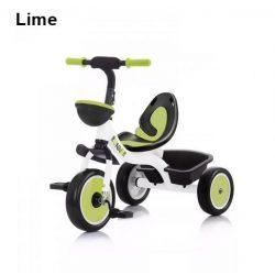 Chipolino Runner tricikli