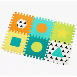 Habtapi szőnyeg puzzle