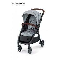 Baby Design Look sport babakocsi