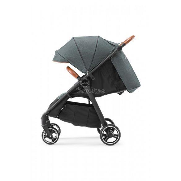 Baby Design Look sport babakocsi (több színben)
