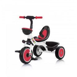 Chipolino Runner tricikli - multicolor