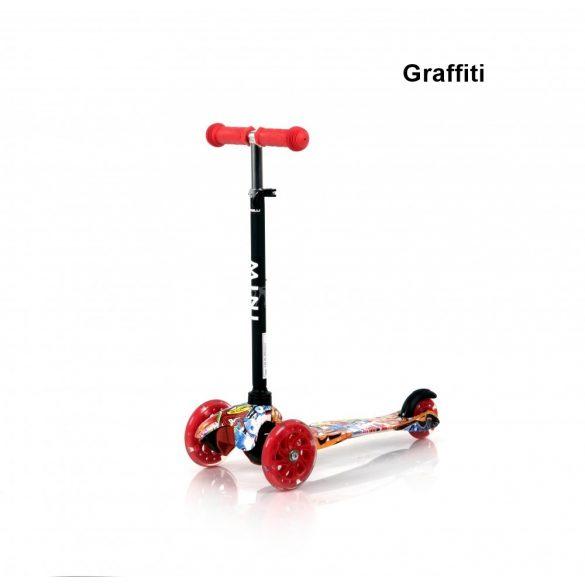 Lorelli Mini roller