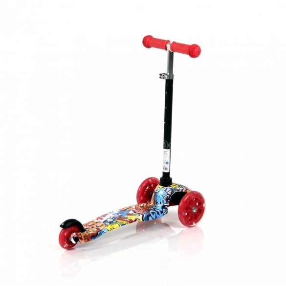 Lorelli Mini roller (több színben)