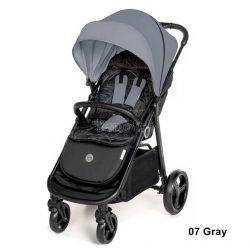 Baby Design Coco sport babakocsi 2020