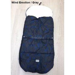 Nuvita AW Junior Smart bundazsák 100 cm (több színben)