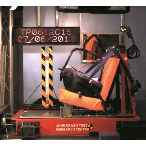 Jané Transporter mózeskosár 0-10 kg