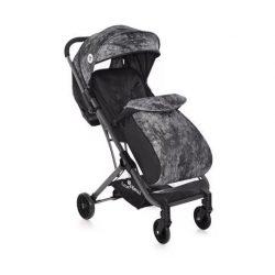 Lorelli Fiona Carbon Design poggyász méretű sportbabakocsi