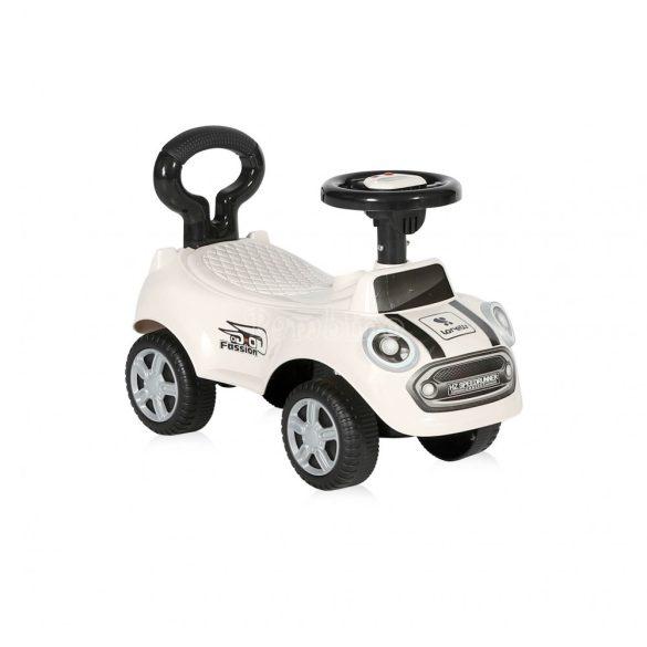 Lorelli Sport Mini bébitaxi (több színben)