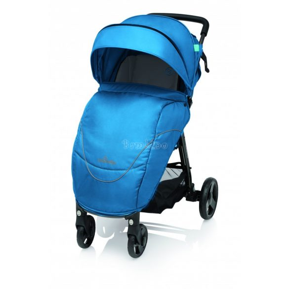 Baby Design Clever sport babakocsi
