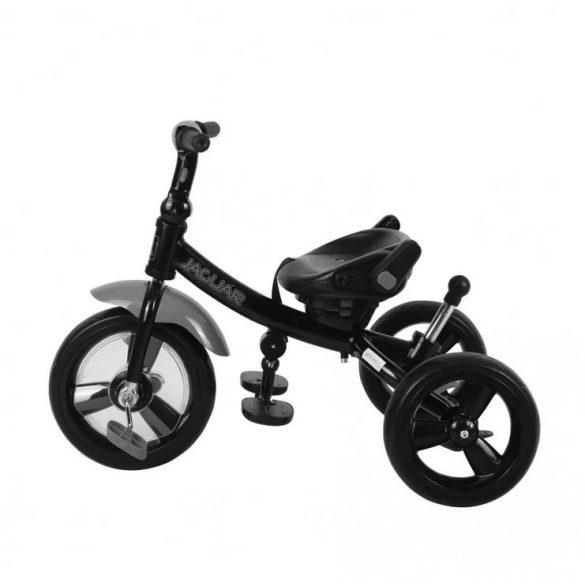 Lorelli Jaguar Eva tricikli (több színben)