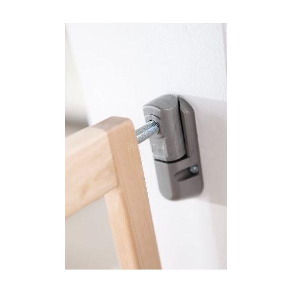 Lindam állítható fa biztonsági ajtórács