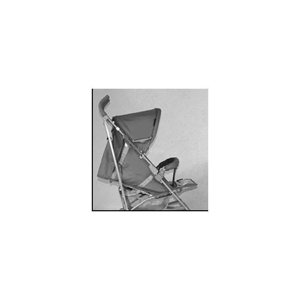 Lorelli Ida sportbabakocsi (több színben)