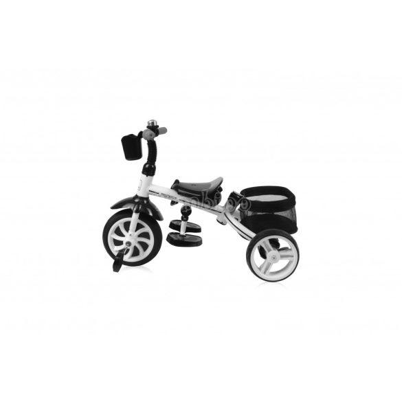 Lorelli Rocket tricikli