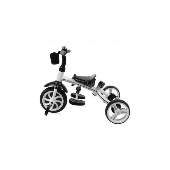 Lorelli Rocket tricikli és futóbicikli 2in1