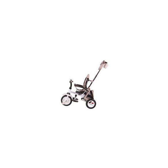 Lorelli Matrix Air összecsukható tricikli