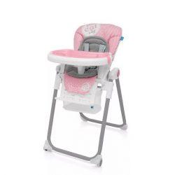 Baby Design Lolly multifunkciós etetőszék