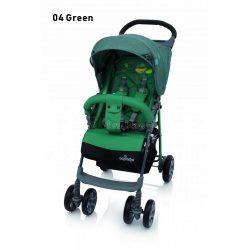 Baby Design Mini sport babakocsi
