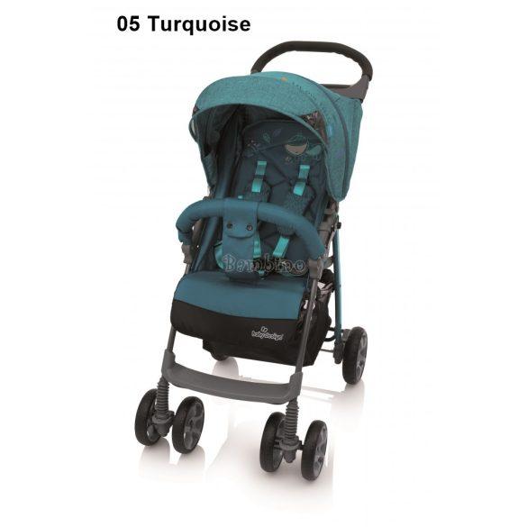 Baby Design Mini sport babakocsi (több színben)