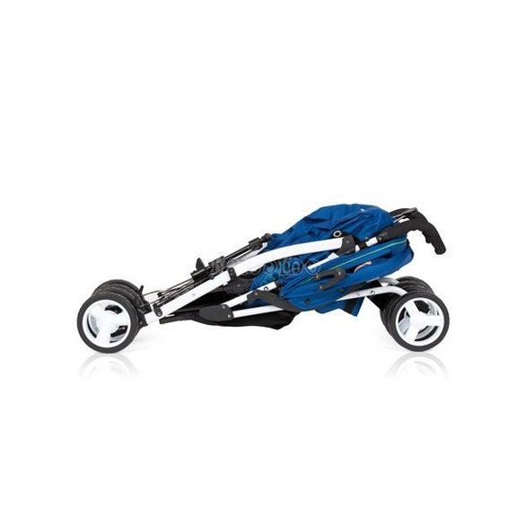 Bomiko Model XL sport babakocsi