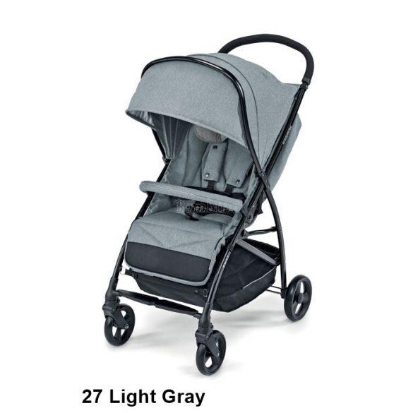 Baby Design Sway sport babakocsi (több színben)