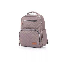 Chipolino babakocsira rögzíthető hátizsák (több színben)