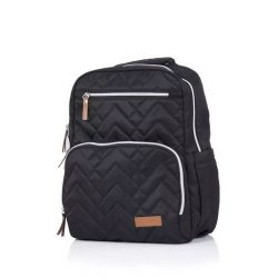 Chipolino babakocsira rögzíthető pelenkázó hátizsák