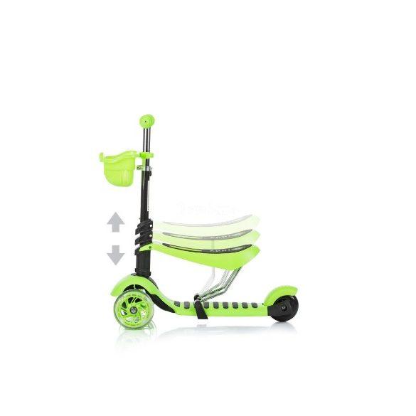 Chipolino Kiddy roller
