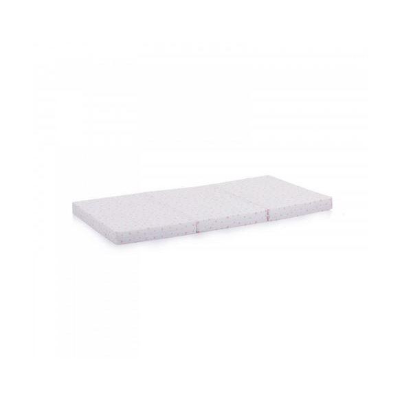 Chipolino összehajtogatható matrac 60x120 cm (több színben)