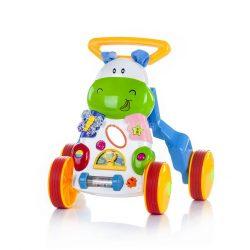 Hippo járássegítő