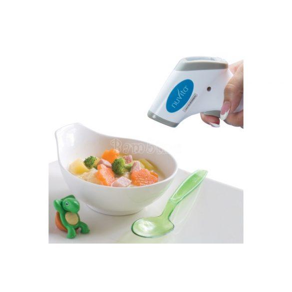Nuvita érintkezésmentes hőmérő lázmérő