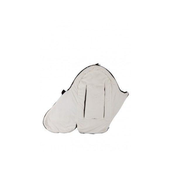 Nuvita Pop Ovetto bundazsák 80 cm (több színben)