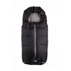 Nuvita Junior Essential bundazsák 100 cm (több színben)