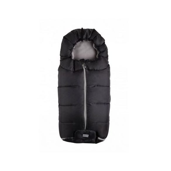 Nuvita Junior Essential bundazsák 100 cm