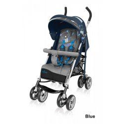 Baby Design Travel Quick sport babakocsi