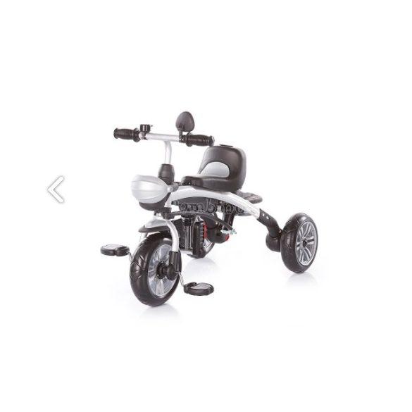 Chipolino Maverick átalakítható tricikli