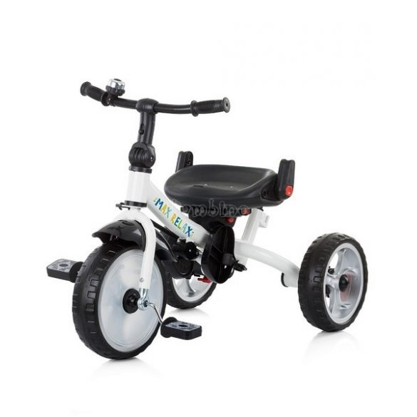 Chipolino Max Relax tricikli