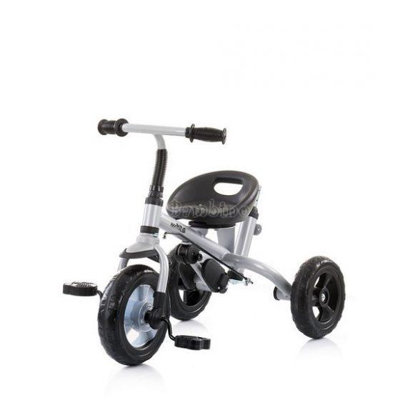 Chipolino MaxRide tricikli kupolával