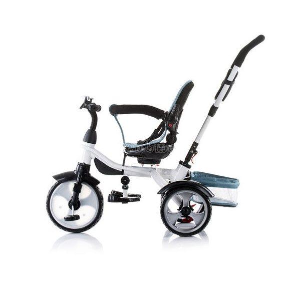 Chipolino Rapido tricikli (több színben)