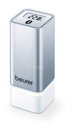 Beurer HM 55  Termo- higrométer