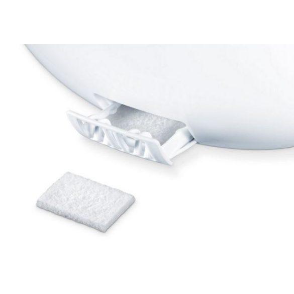 Beurer LB 37 ultrahangos levegőpárásító