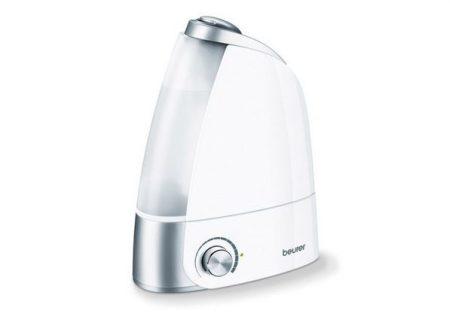 BEURER LB44 ultrahangos párásító
