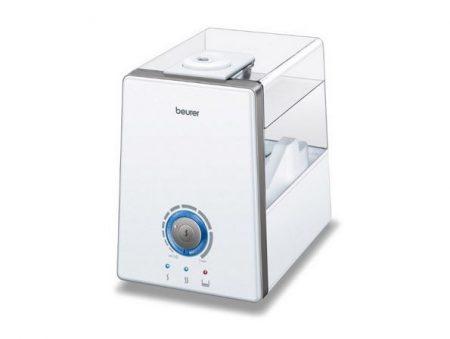 Beurer LB 88 levegőpárásító aromarekesszel