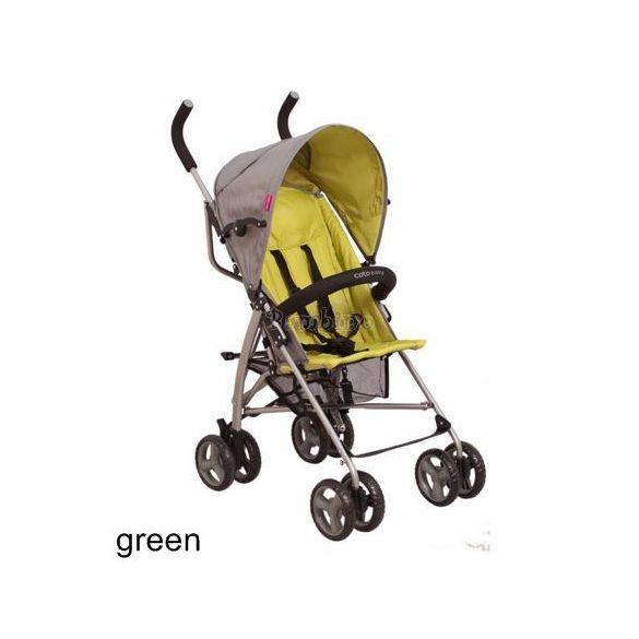 COTOBABY Rhythm sportbabakocsi (több színben)