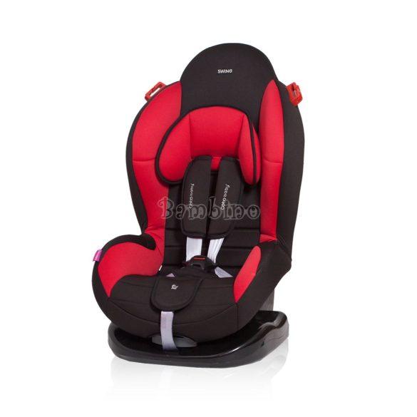 Cotobaby Swing gyerekülés 9-25 kg  (több színben)
