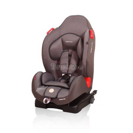Cotobaby Strada Pro ISOFIX gyerekülés 9-25 kg