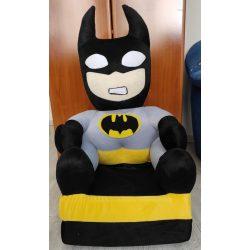 Batman babafotel fotelágy