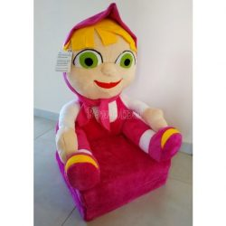 Mása babafotel fotelágy