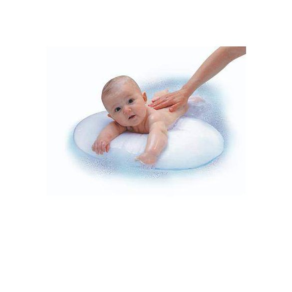 Doomoo Comfy Bath fürdető párna